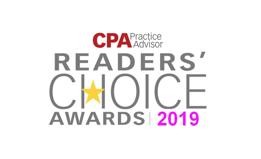 2017-Readers-Choice-Award.png
