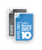 Top-Ten-Reviews-Award-2017-03-02.png