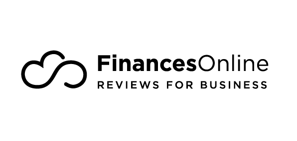 FinancesOnline-01