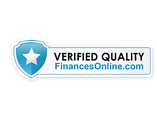 Verified Quality Document Management Software