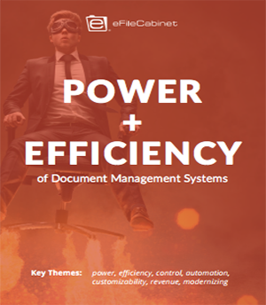 Power-and-efficiency e