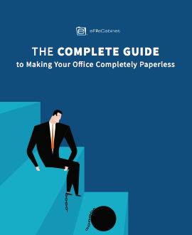The-Complete-Guide-to-Making-Your-Office-Paperless