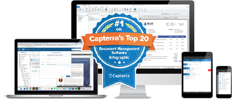 Using-all-platforms-capterra-award-transparent_Artboard 1.png