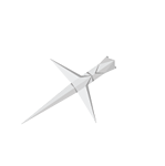 Origami dragonlfy symbolizes workflow automation