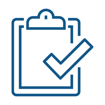 icon-blue_ComplianceTools