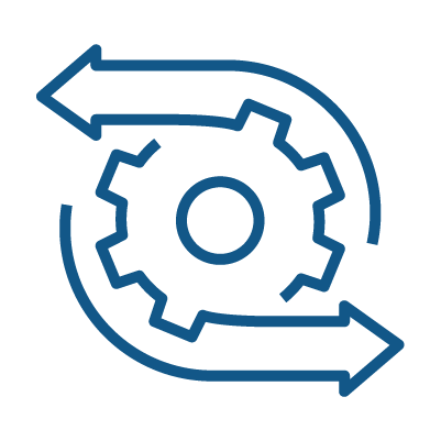 icon-blue_WorkflowAutomation