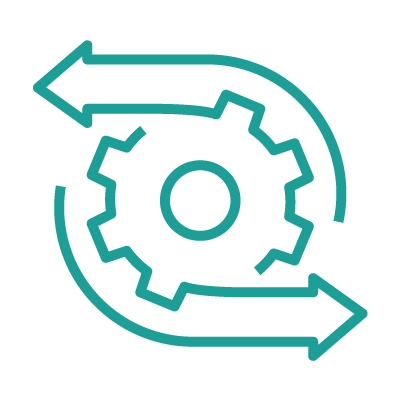 icon-green_WorkflowAutomation