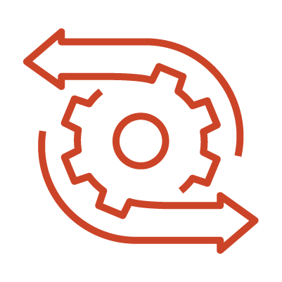 icon_WorkflowAutomation